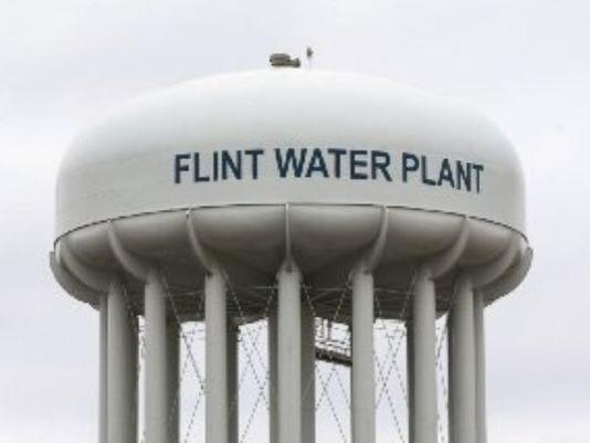 635900983209765071-Flint-water-tower.jpg
