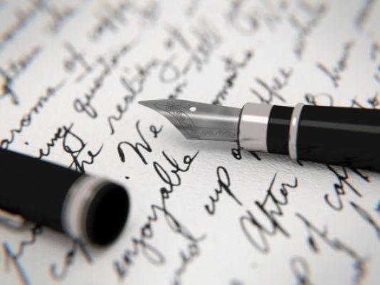 635901944748737521-LetterstotheEditor-Editorials.jpg