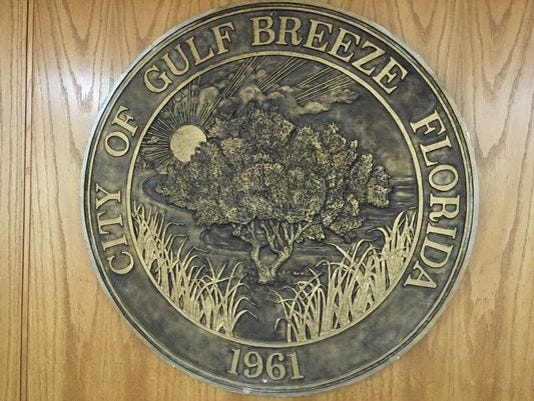 web - gulf breeze logo 2