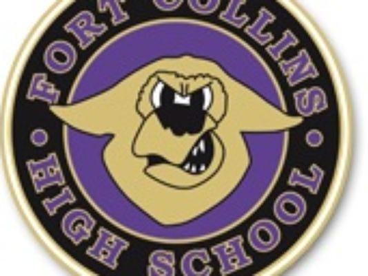 635903987992481883-Fort-Collins-logo.jpg
