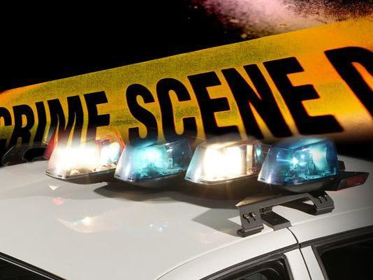 crime-scene-pd-lights-generic-AP.jpg