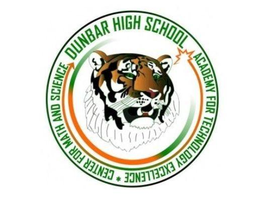 Dunbar High