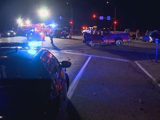 635906126816789421-Becker-crash.jpg