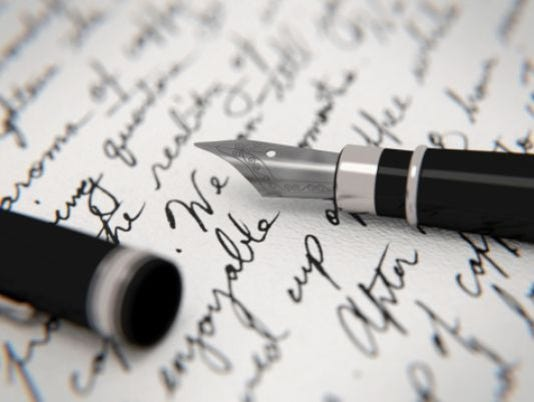 635906948627565689-LetterstotheEditor-Editorials.jpg