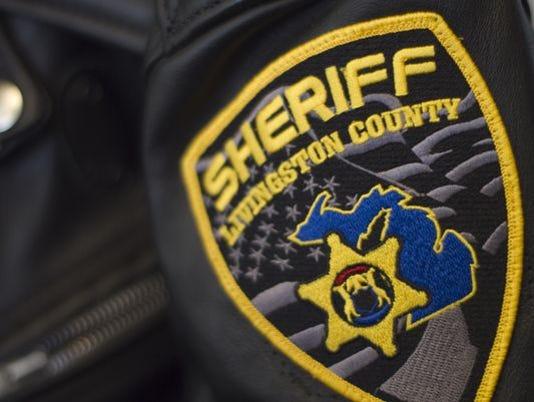 635908764728121064-635908731821683192-LCPBrd-04-15-2015-PressArgus-1-A001--2015-04-14-IMG-Sheriff-badge.jpg-1-1-JMAGKMED-L595741712-IMG-Sheriff-badge.jpg-1-1-JMAGKMED-1-.jpg