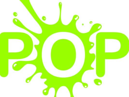 635908622912855183-POP-logo.jpg