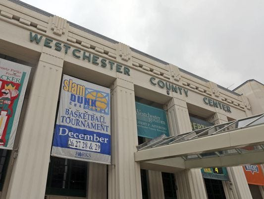 County Center Section Boys Basketball Scores Friday