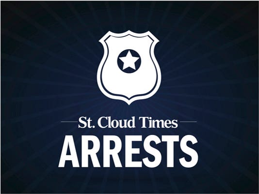 635912954738988472-Arrests.jpg