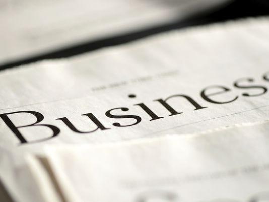 635918209801956050-business-update.jpg