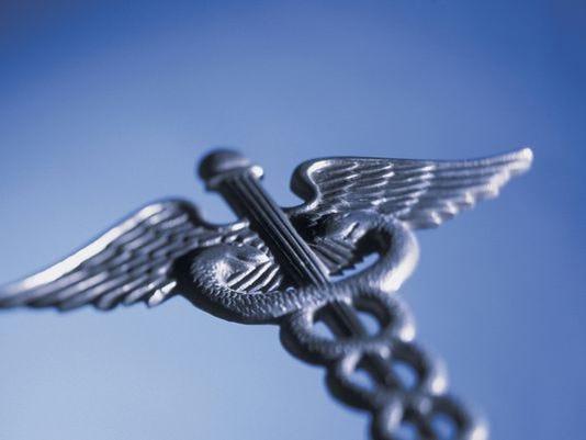 635919358477380507-1383607933000-health-care-CADUCEUS.jpg