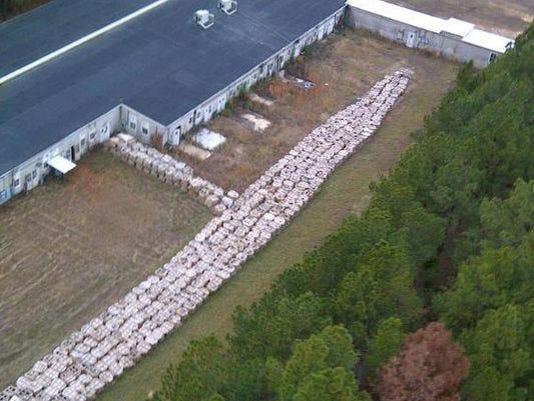 635920080670876877-camp-minden-aerial.jpg
