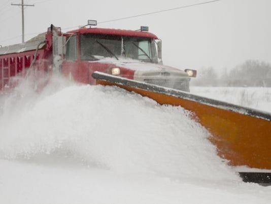 635920169875244297-635918614654512230-snow.jpg