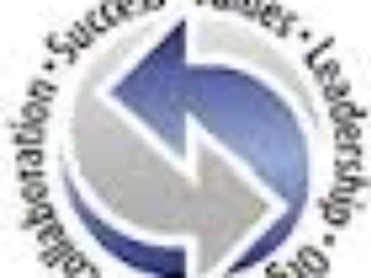 635923660930437002-cdw-logo.jpeg