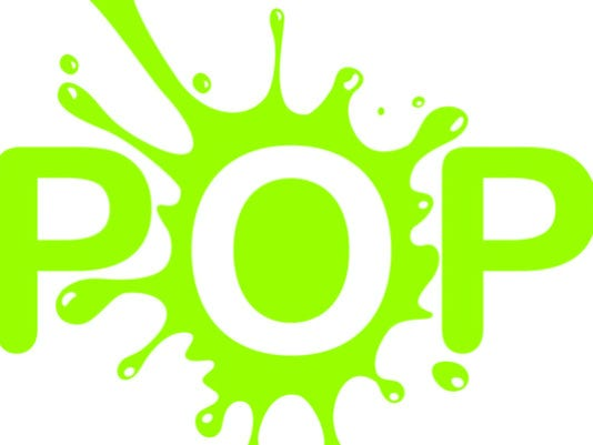 635923333545065277-POP-Parenting-logo.jpg