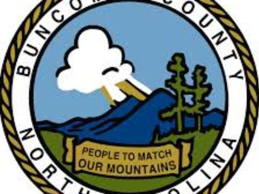635924653646492569-Buncombe-County-Board-of-Commissioners.jpg