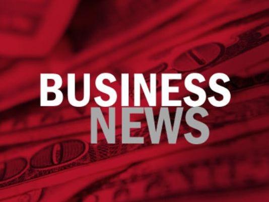 635926250588251598-business-news.jpg