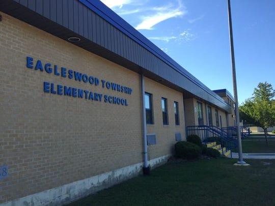 Eagleswood Township Elementary School