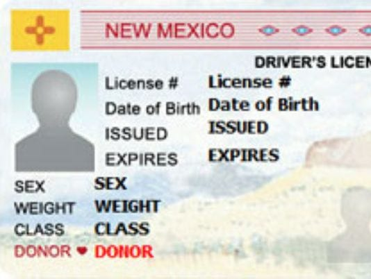 new-mexico-drivers-licenses.jpg