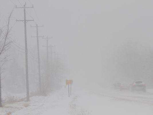 635926835491865158-snow.jpg