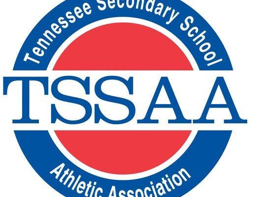 The TSSAA Division I girls state basketball tournament starts Wednesday in Murfreesboro.