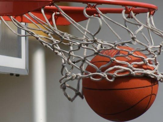 635928837503066238-Basketball3.jpg
