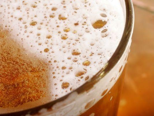 635931259551178602-beer.jpg