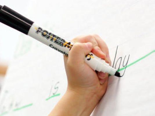 635932294894746707-1407410505000-penmanship.jpg