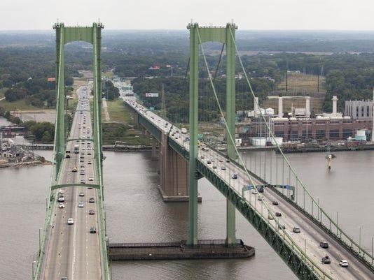 635933017834695120-DMB-bridge.jpg