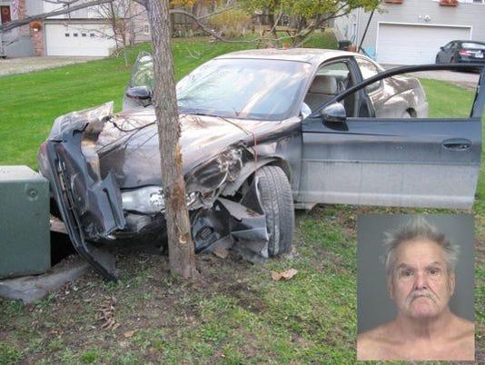 Terry-Phillips-crash-mug.jpg