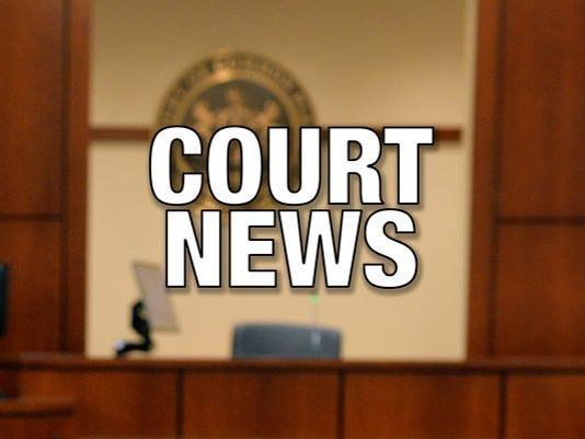 635935746491846890-courtnews.jpg