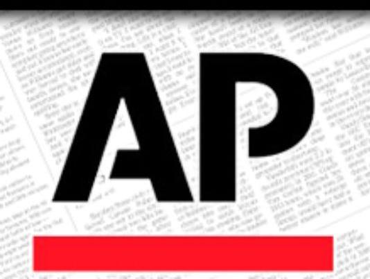 635936439433464358-AP-logo-.jpg