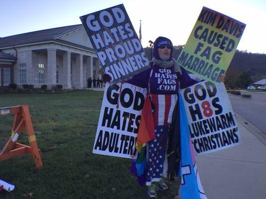 635937293442627630-religious-liberties.jpg