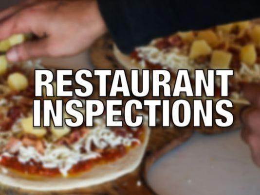 635937345495510731-restaurant-inspections.jpg