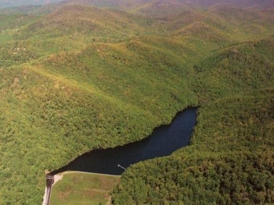 635938093804664032-Bee-Tree-Reservoir.jpg