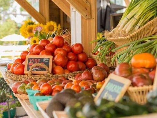 635938193022548040-farmers-market-gannett-file-photo.jpg