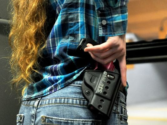 635939214070708349-concealed-carry-pic.jpg