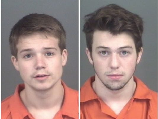 635938918702772249-635862414862724110-two-charged-with-rape.jpg