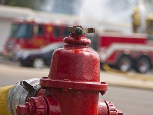 635940161227762589-Fire.jpg