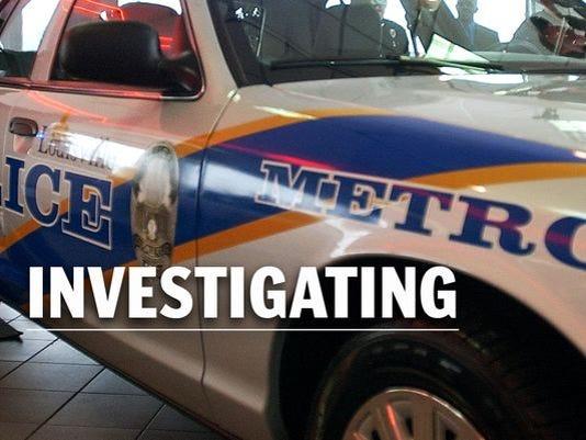 635941725167162765-investigating.jpg
