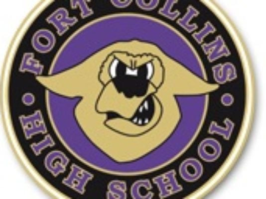 635942846407059883-Fort-Collins-logo.jpg