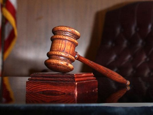 Mexican businessman sentenced to federal prison