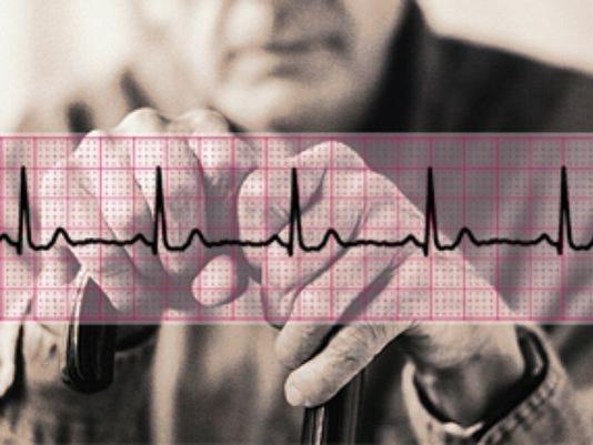 -health.jpg
