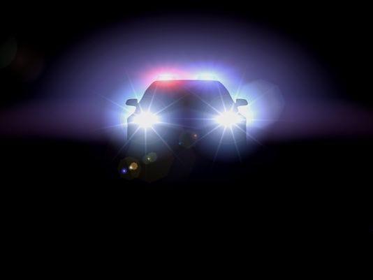 635944400703043208-policecar.jpg