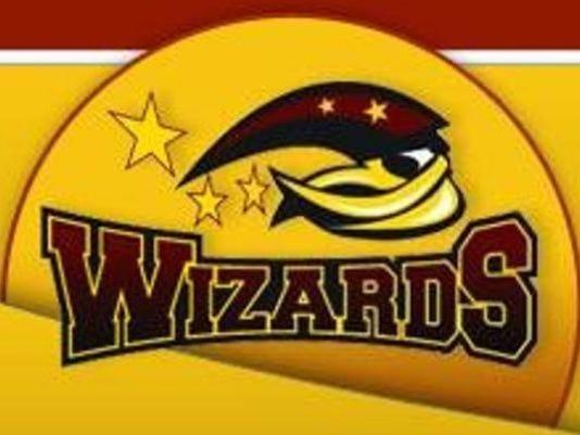 635944734735135575-Windsor-logo.jpg
