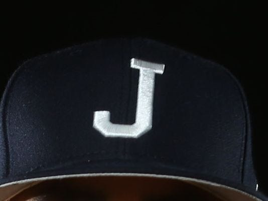 635948898912497667-635672460592767524-jsu.baseball.STOCK.jpg