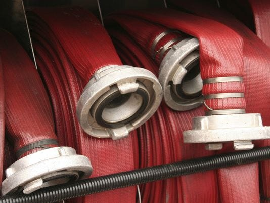 635948437280782020-635838651631036097-fire-hose2.jpg