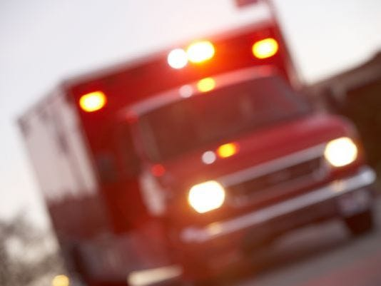 635949514481026784-635882181599547860-ambulance.jpg