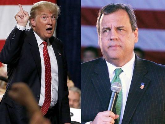 635950324461756342-Trump-Christie.jpg