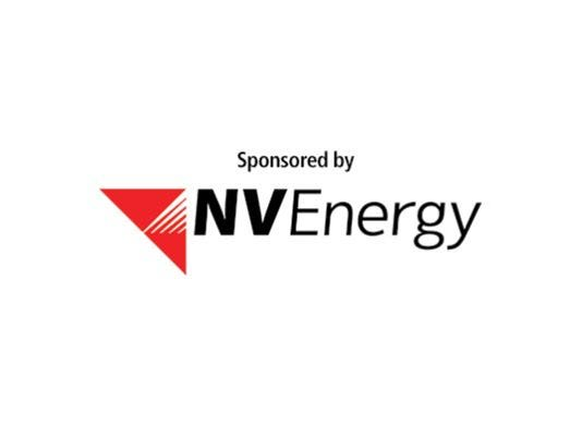 635952301310276220-NVEnergy-logo-AthofWEEK.jpeg