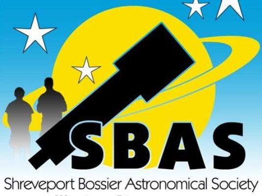 635953735769144831-shreveport-astronimical.jpg